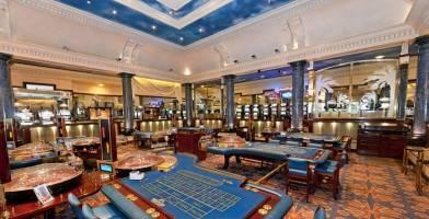 Grand-casino-mamounia-marrakech-maroc-casino-maroc