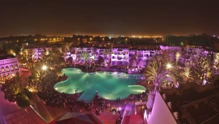 atlantic-palace-casino-agadir-casino-agadir-casino-souss-massa-casino-maroc