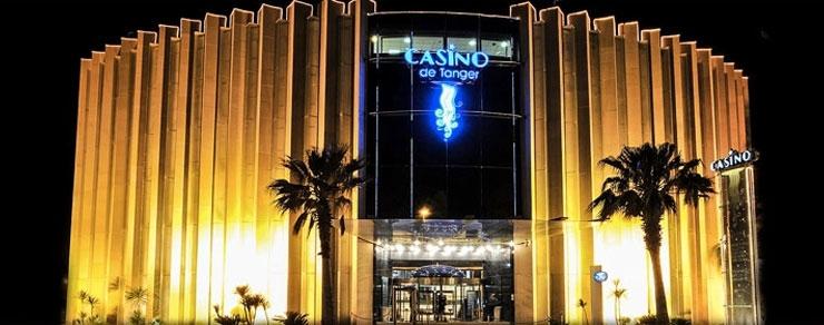 casino tanger