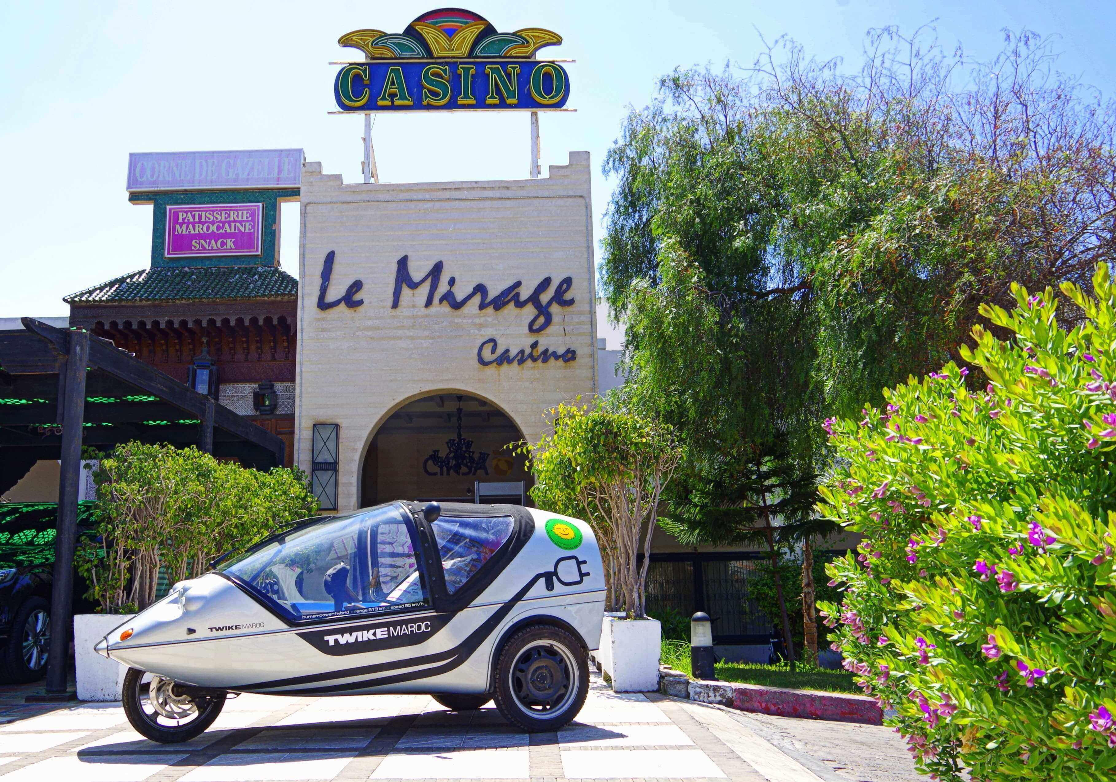 le-mirage-casino-agadir-casino-souss-massa-casino-maroc