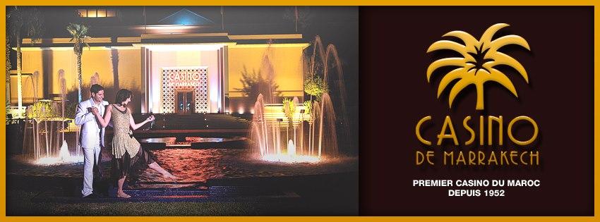 casinos maroc, es-saadi-casino-marrakech-maroc-casino-marrakech