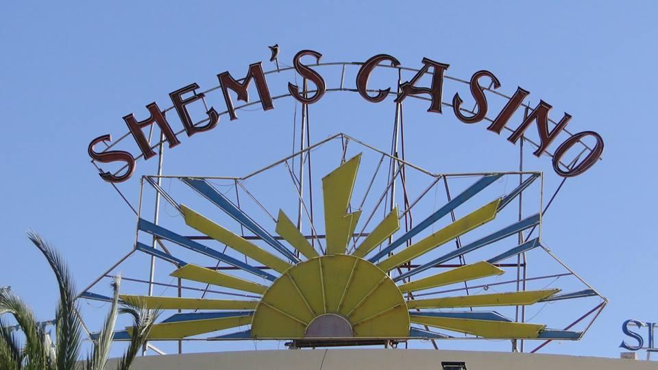 casinos maroc, shems-casino-agadir-casino-maroc