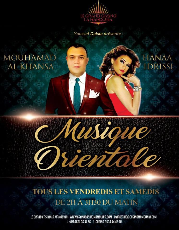casino-mamounia-casinos-maroc-soiree-festival-ambiance-orientale