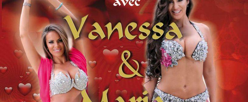 casino-tanger-casinos-maroc-saint-valentin-tanger