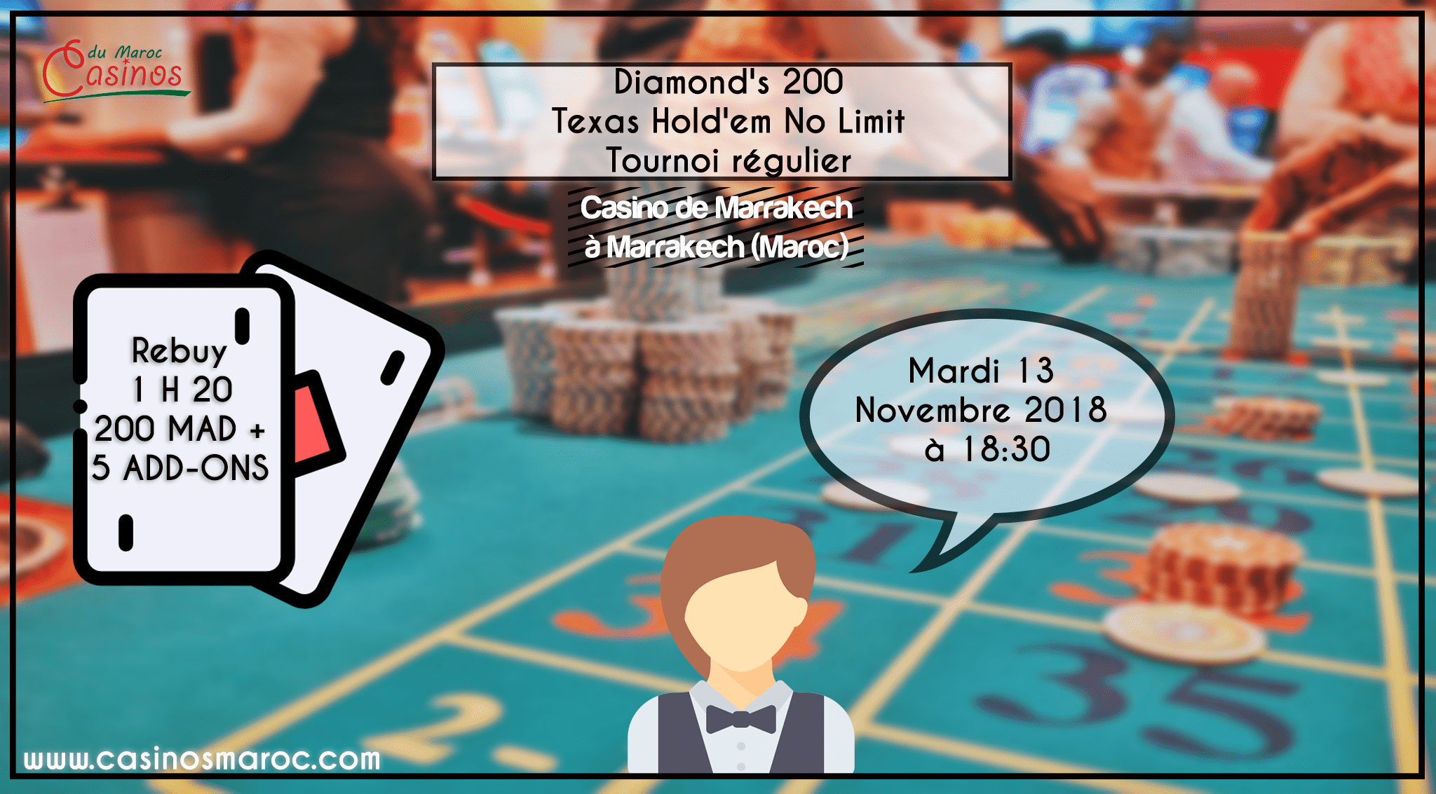 diamond-s-200-texas-hold-em-no-limit-tournoi-regulier-marrakech-maroc