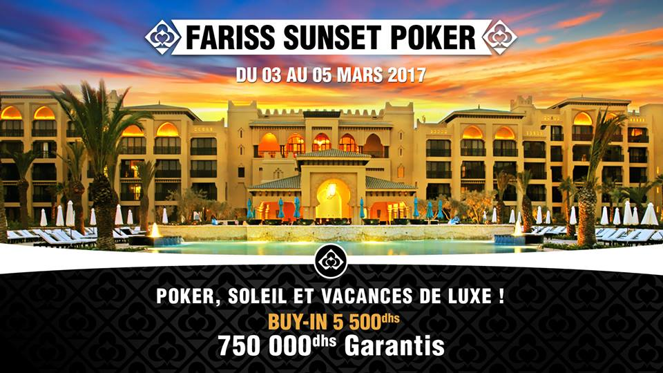 faris-sunset-poker-casinos-maroc