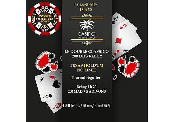 tournoi-le-double-classico-200-dhs-rebuy