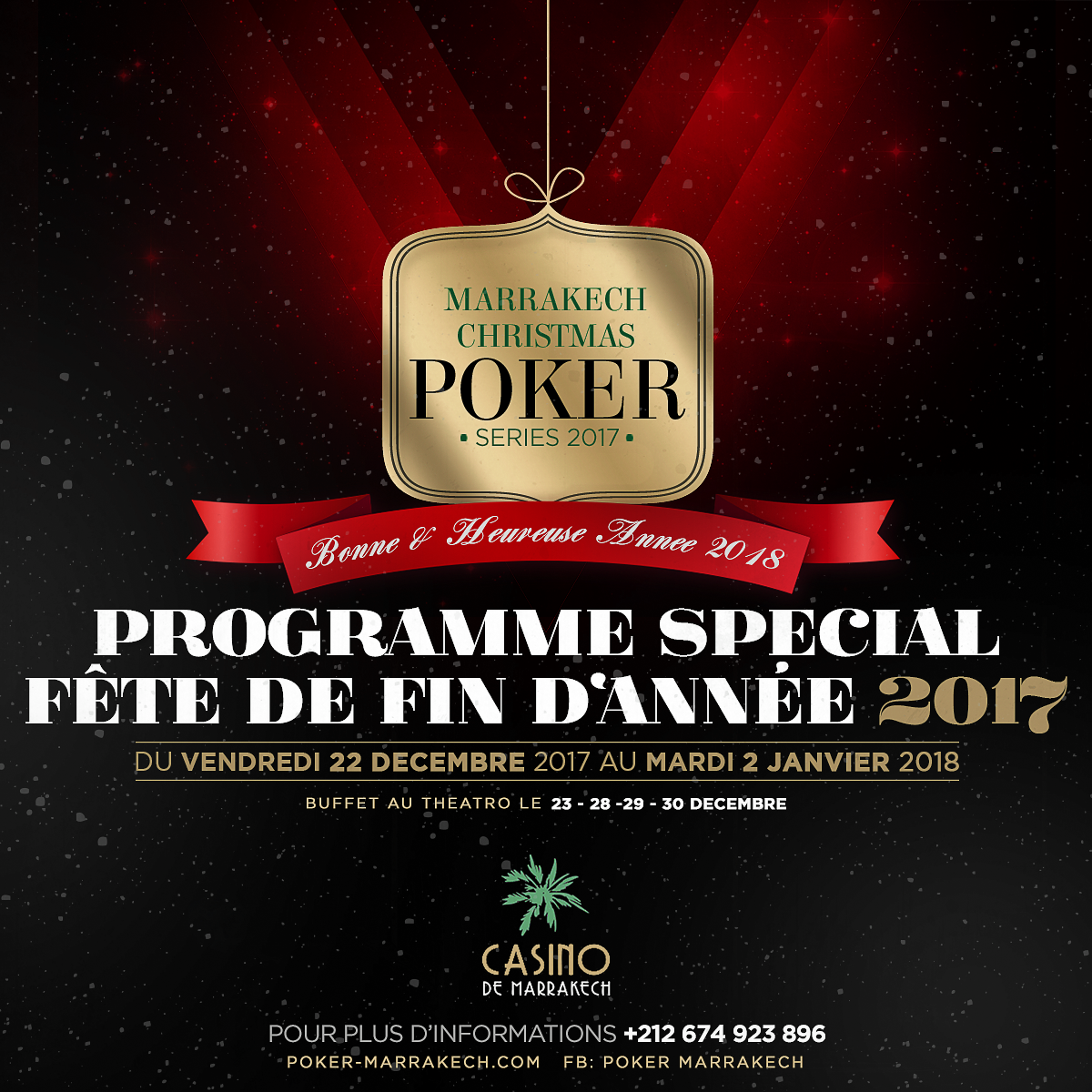 marrakech-christmas-poker-series-casinos-maroc