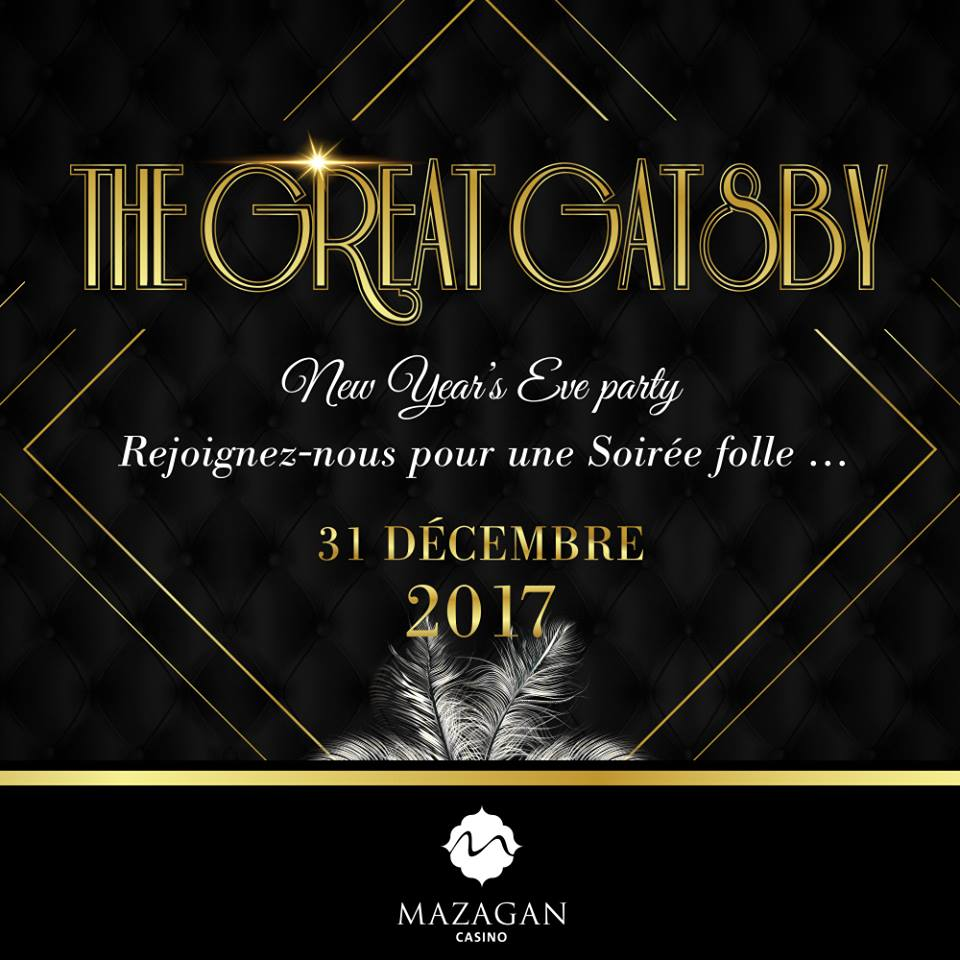 the-great-gat-by-new-years-eve-party-casino-mazagan-maroc