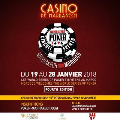 wsopc-marrakech-casinos-maroc-es-saadi-casino-marrakech