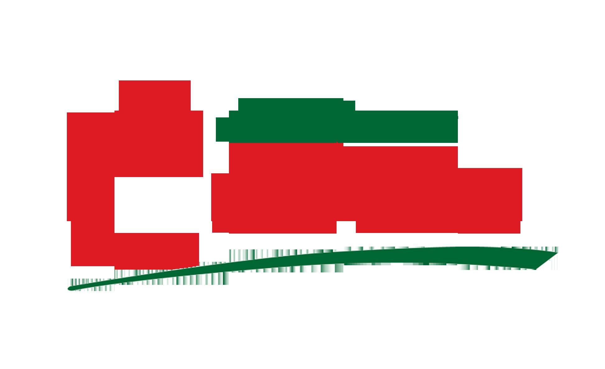 Casino tanger ma
